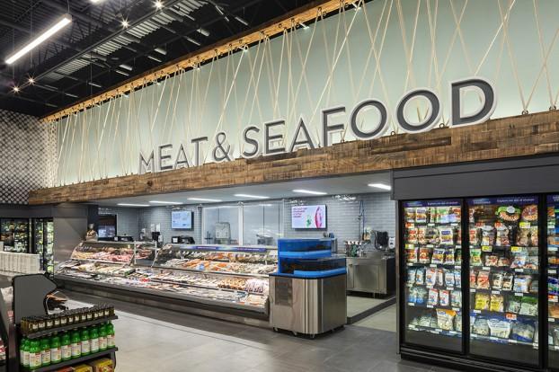 181109-Longos-092_Meat&seafood