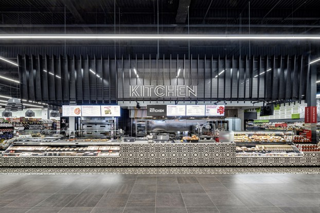 181109-Longos-103a_kitchen