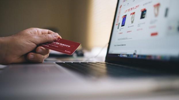 Ecommerce-Retail