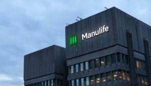 Manulife-main