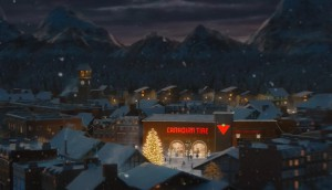 canadiantire2018holiday