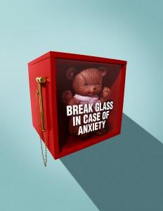 incaseofanxiety