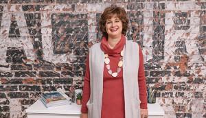 Jill-Schoolenberg