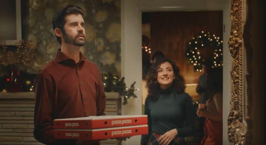 PizzaPizza-holiday