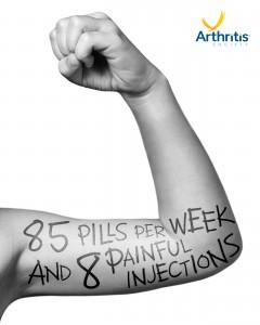 Arthritis_Young Elbow EN