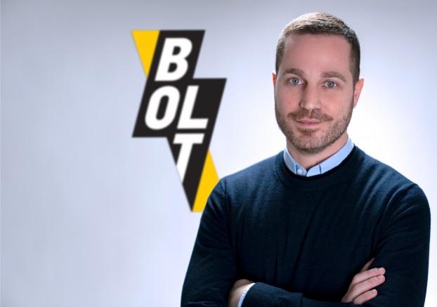 Bolt Production