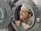Concrobium Laundry Video