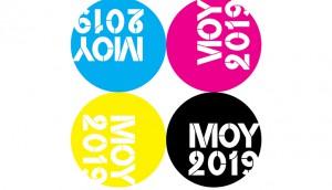 MOY_INTRO_logo13ftd