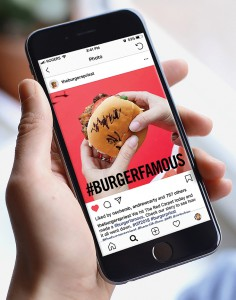 NEWBP_BurgerFamous_Print[2NEW]