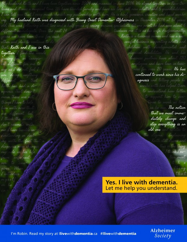 alz_2019_Poster_YesILiveWithDementia-2