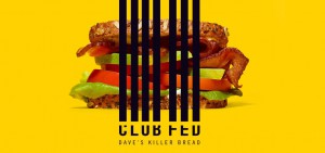 ClubFed