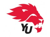 The agency redesigned the York University Athletics and Recreation logo – the first rebrand since 2003. Since the relaunch, merchandise sales have soared.