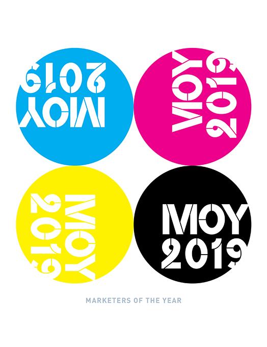 MOY_INTRO_logo13