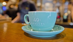 49th Parallel Coffee-2