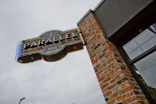 49th Parallel Coffee-3