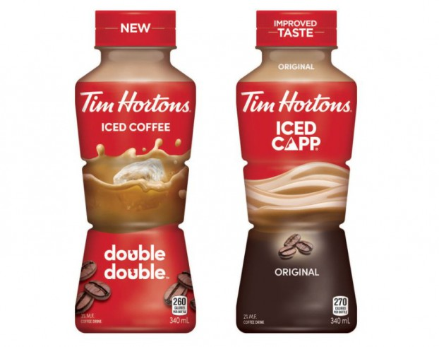 TimHortons-Other