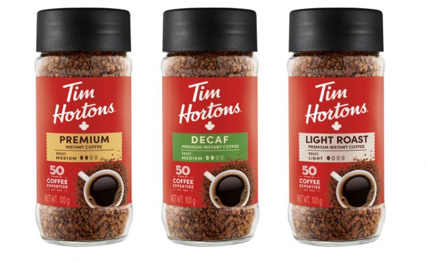 Tims-Instant