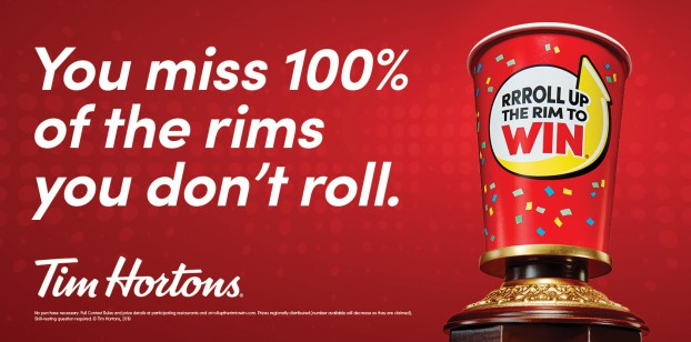 Tims-RollUp