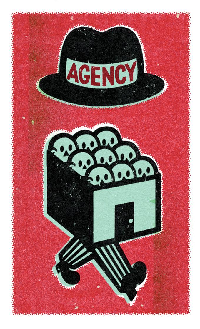 agencyfinal