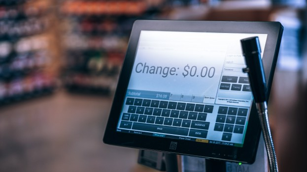 blur-business-buy-811103