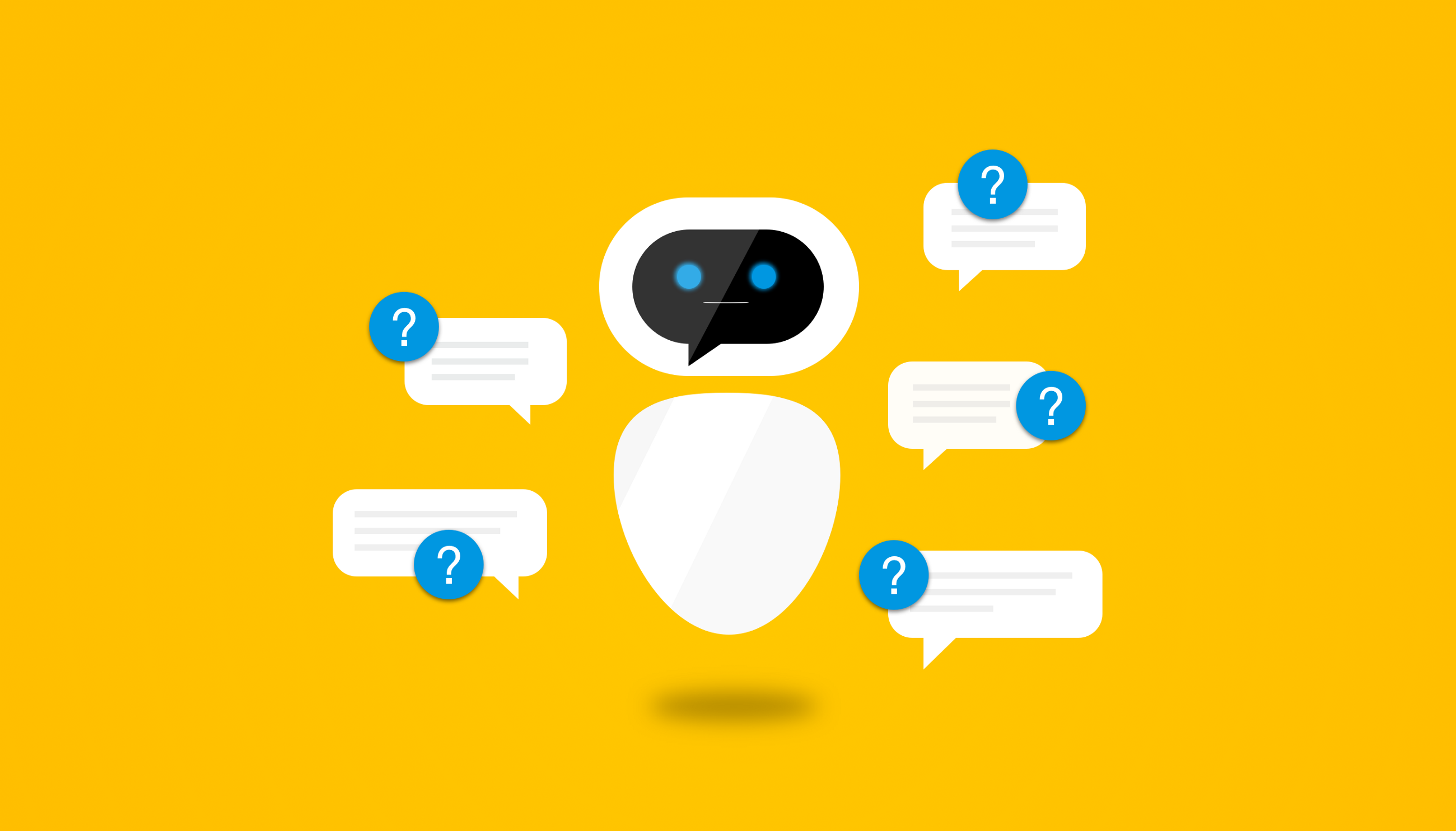 Adlingo automat combines chatbots with display ads » strategy