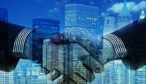Consultancy-handshake-agency