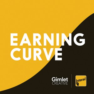 Earning Curve