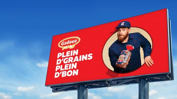 gadoua_campagne_pleingrains_billboard-1