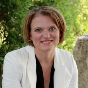 Julie Rempel