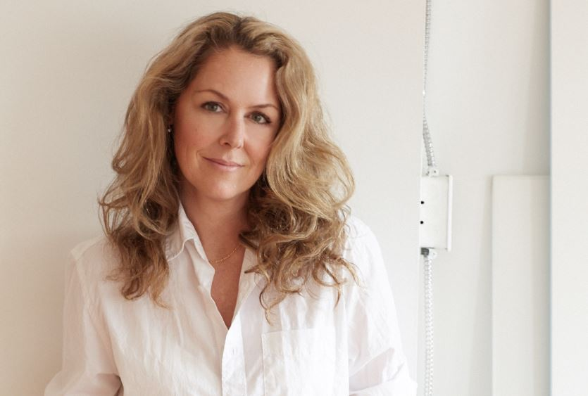 Juniper Park-Nathalie Cusson