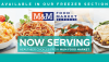 mm_foodmarket_-_desktop_banner