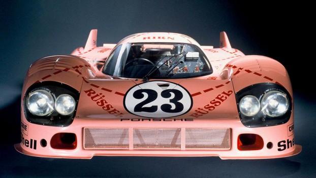 Porsche-ChineseNY-1