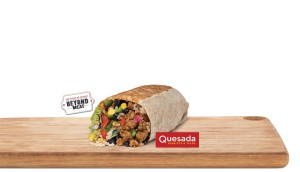 quesada_beyondmeat