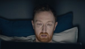 Sleep-high