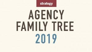 2019familytreefeatured