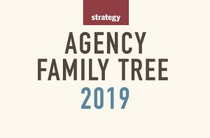 2019familytreefeatured
