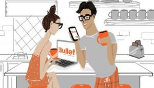 BULLET_WebsiteI