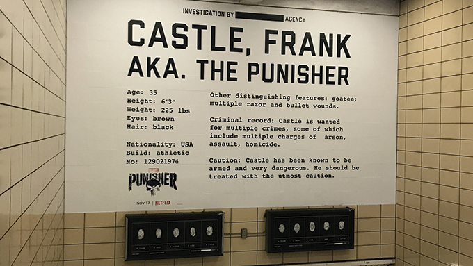 CastleFrank