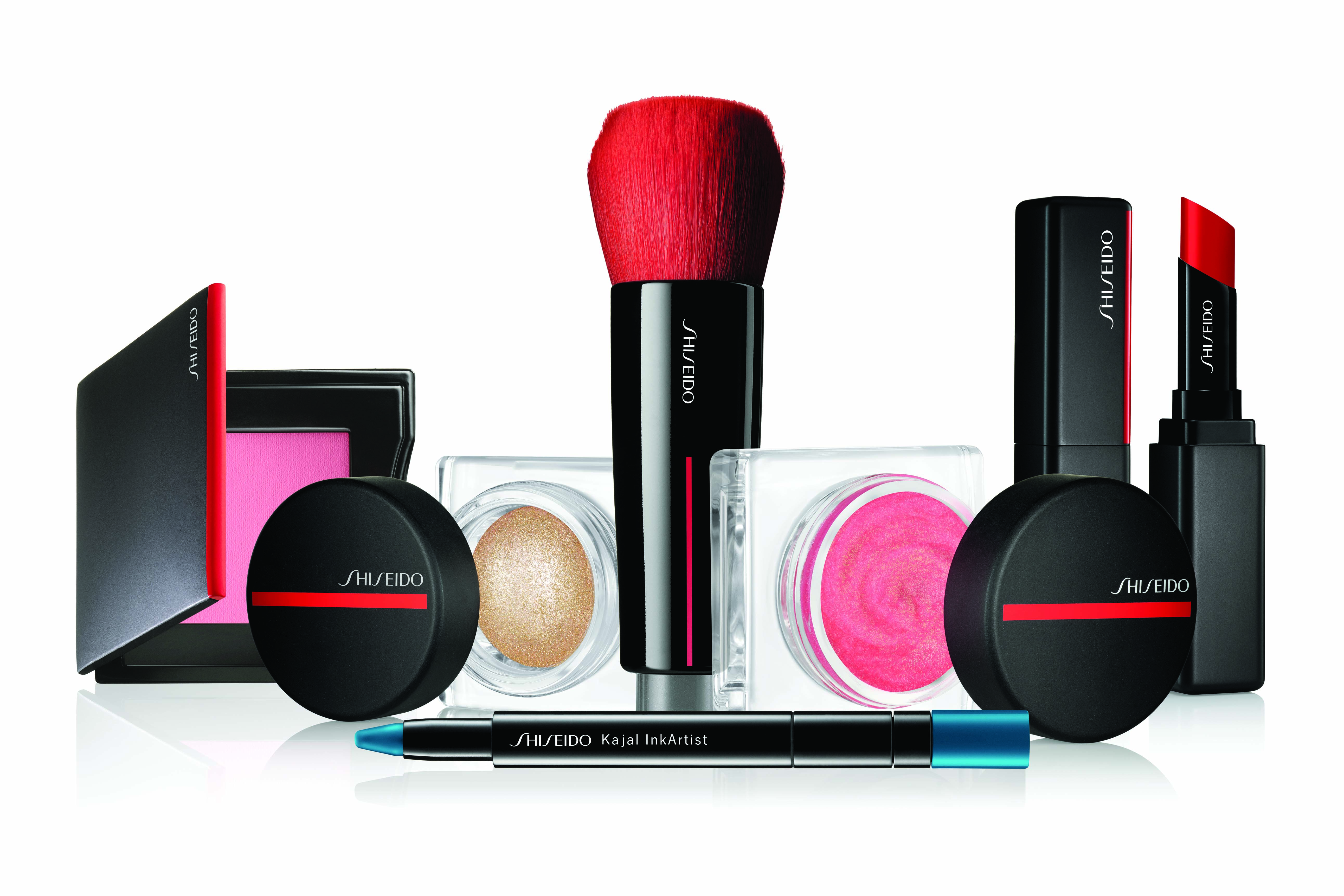 For the most part, prestige beauty brands put much of their spend behind glossy print ads in fashion and beauty mags. This, says president Louanne McGrory, ...