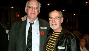 Straiton (retouch glasses) & Gary copy