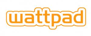 Wattpad-old