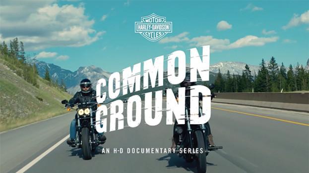 CommonGround