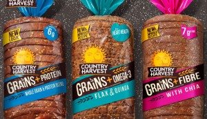 country harvest packaging2