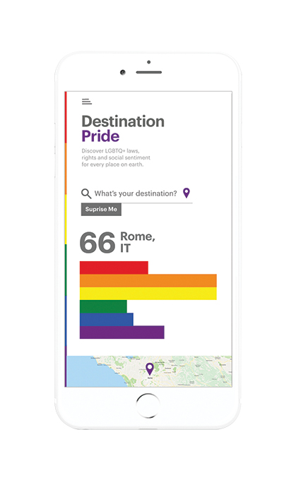 DestinationPride
