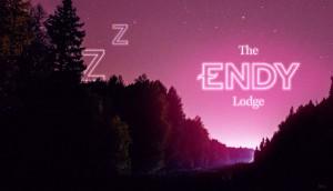 Endy-Lodge