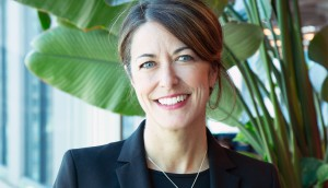 Jenn Steinmann