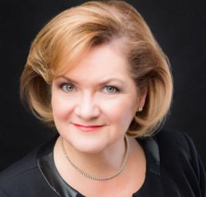 Louanne McGrory