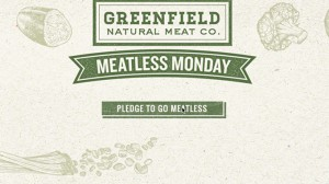 meatlessMonday