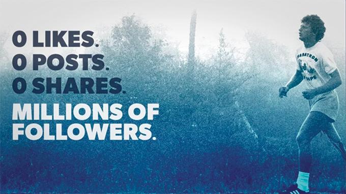 millionsoffollowers