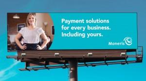 Moneris_CafeHelen_Billboard_March6